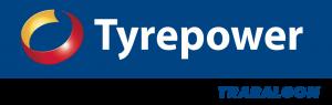 Traralgon Tyrepower