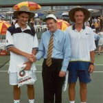 1998_ITF_junior_tournament_winner_Roger_Federer