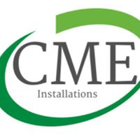 CME Installations