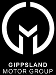 Gippsland Motor Group