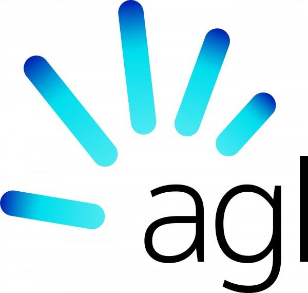 AGL_Logo_Vertical_RGB