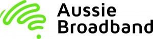 Aussie-Broadband-1-300x78