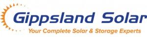 Gippsland Solar