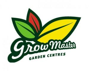 Grow Master Traralgon