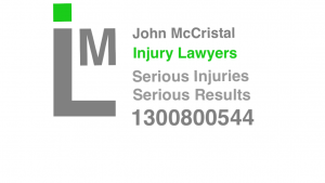 John McCristal Injury Lawyers