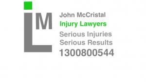 John McCristal Injury Lawyers