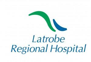 Latrobe Regional Hospital