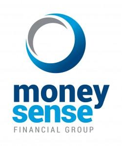 Money Sense Financial Group