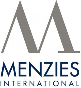 Menzies International