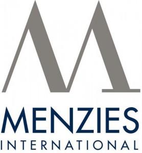 Menzies International