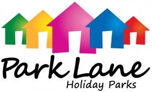 Park Lane Holiday Park