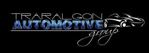 Traralgon Automotive Group