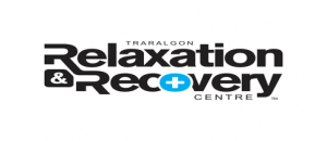 Traralgon Relaxation and Recovery Centre