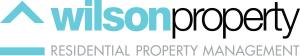 Wilson Property Residental Property Management