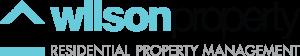 Wilson Property Residental Property Management