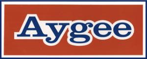 Aygee Gippsland