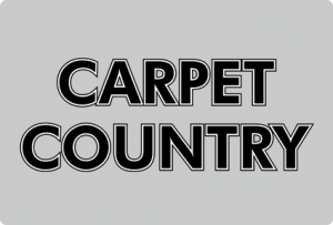 Carpet Country
