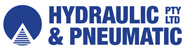 Hydraulic and Pnemuatic Pty Ltd