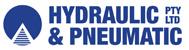 Hydraulic and Pnemuatic Pty Ltd