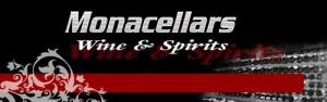Monacellars Wine & Spirits