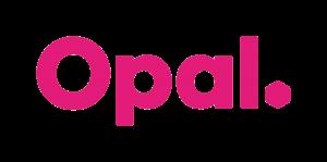 Opal Australian Paper