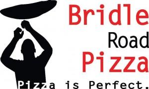 Bridle Road Pizza