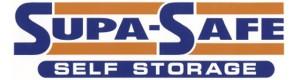 Supa-Safe Self Storage