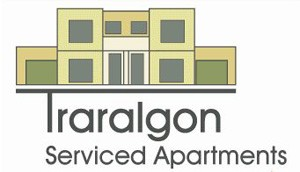Traralgon Serviced Apartments