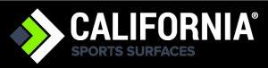 California Sports Surfaces