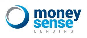 Money Sense Lending